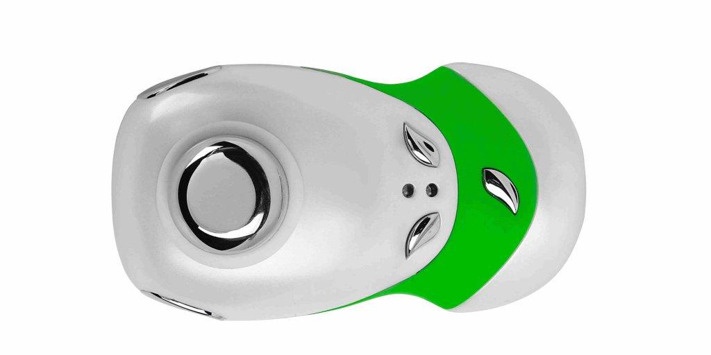 מכשיר שאיבת שומן מהקרסוליים ללא כאב
